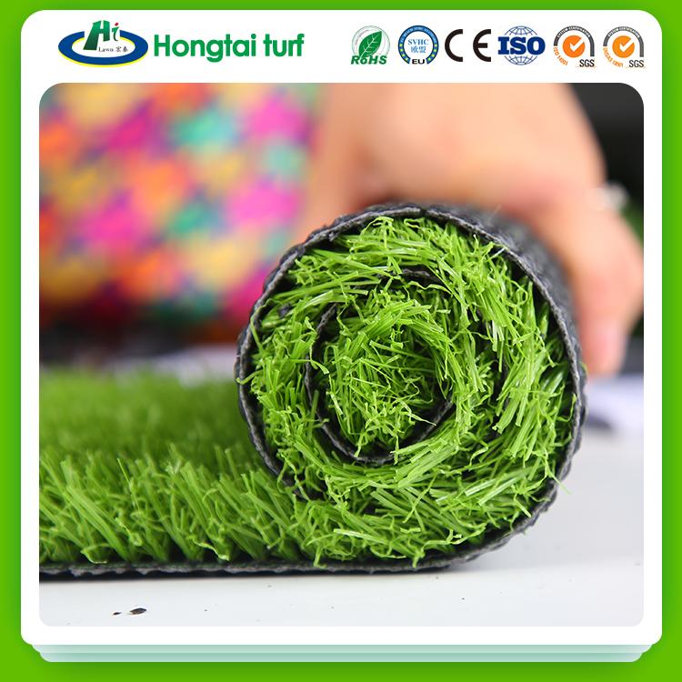 Kunstmatige vezel mooie groene gras kunstmatige kunstgras voor huis tuin kunstmatige sport gras - Verkoop synthetisch gras ...