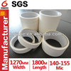 Jumbo Roll Masking Tape for Painting at Alibaba