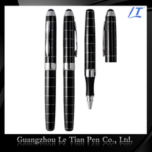 Good Design Standard Chinese Writing Office Pen