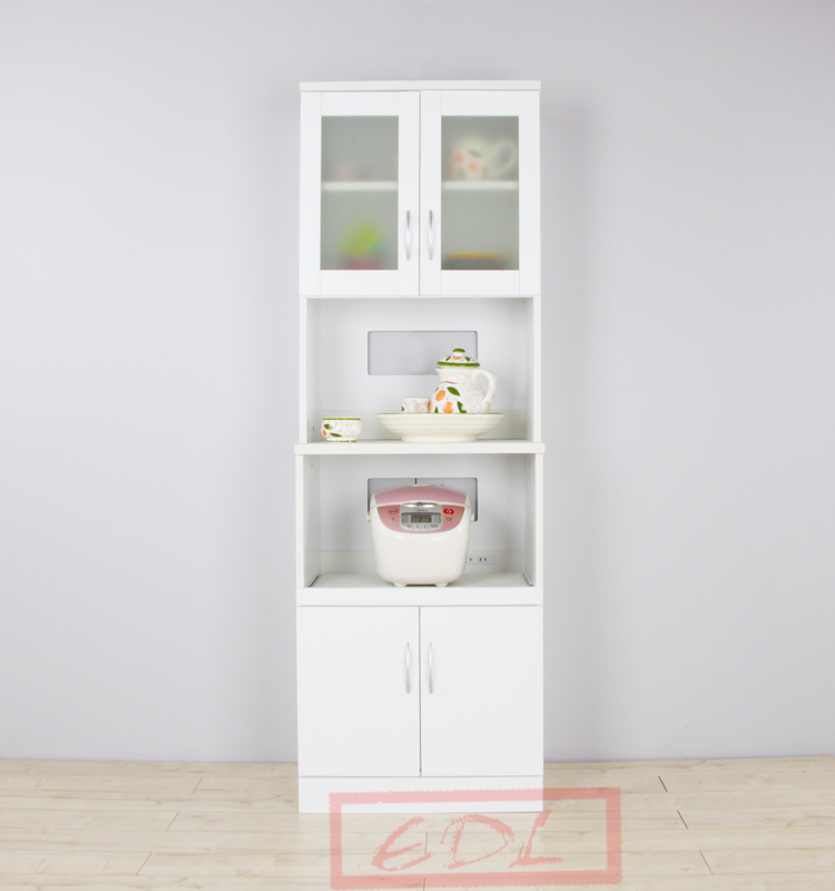 Cupboard CB983 (KD/DIY furniture)