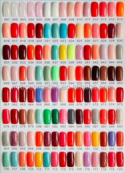 new arrival 155 colors acrylic dip powder in bulk  buy