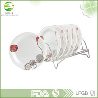 Best Selling Tableware Products MMPL0429-1536 Chinese Serving Dishes