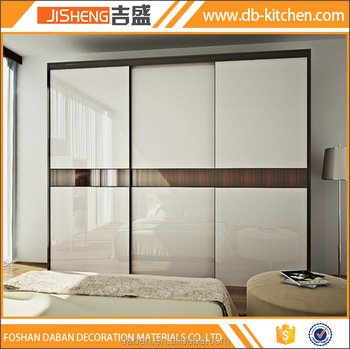 fair price sliding door furniture bedroom wardrobe designs buy