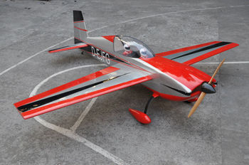 Remote control plane F153 Extra 300 125in 150cc engine china model on remote control planes ww2, remote control spitfire, remote control drone, remote control airplanes toys at walmart, remote control airplanes for beginners, remote control fly, remote control helicopter, remote control airplanes for adults, remote control car kits, remote control airplanes glider, remote control model airplanes, remote control ball, remote control airplanes c-130, remote control alien, radio control airplane flying, remote control aircraft,