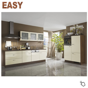 Kitchen Indian Kitchen Indian Suppliers And Manufacturers At