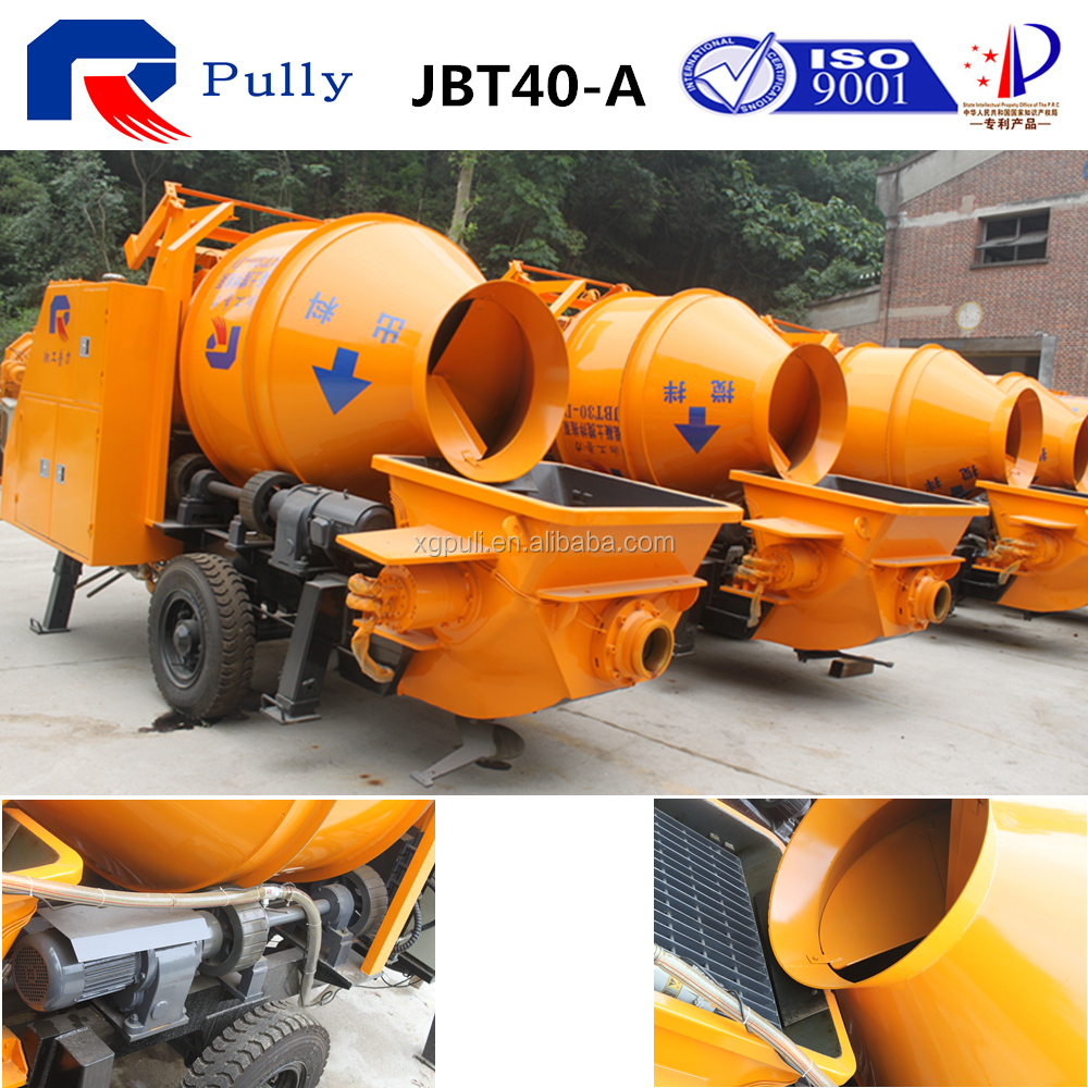 Online color mixer tool - Concrete Strong Mixer Strong With