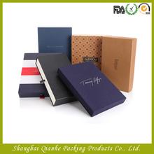 Promoci n cart n decorativas cajas de almacenaje compras online de cart n decorativas cajas de - Cajas almacenaje decorativas ...