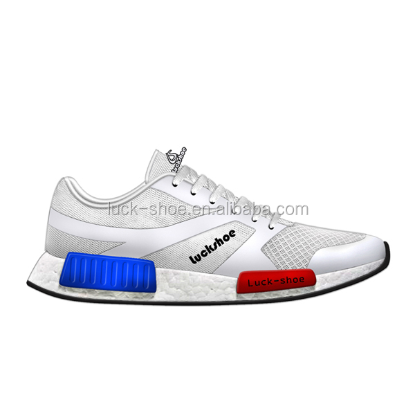 shoes sneakers for shoes cheap jogging online men sport Flat running brand for price vxgEOqww