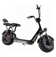 Carro elettrico Off Road Cinese <span class=keywords><strong>Scooter</strong></span> Elettrico 250 w Citycoco <span class=keywords><strong>Scooter</strong></span>