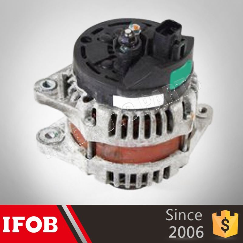 IFOB Car Alternator Spare Parts 37300-02570