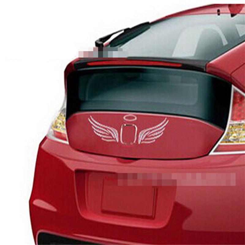 rouge ailes de voiture decal promotion achetez des rouge ailes de voiture decal promotionnels. Black Bedroom Furniture Sets. Home Design Ideas