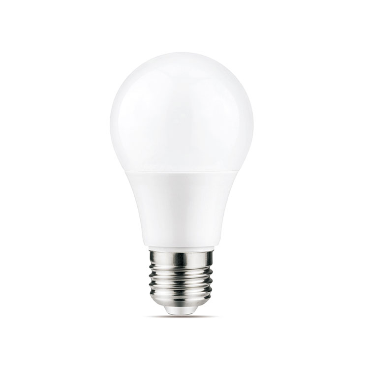 Energy saving warm white cool white color 90-100LM/W <strong>E27</strong> E26 B22 SKD led bulb