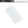 Automatic wireless door sensor alarm device high quality wireless door window sensor
