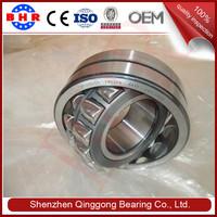 Spherical Roller Bearing 22320 with self-aligning roller bearing series