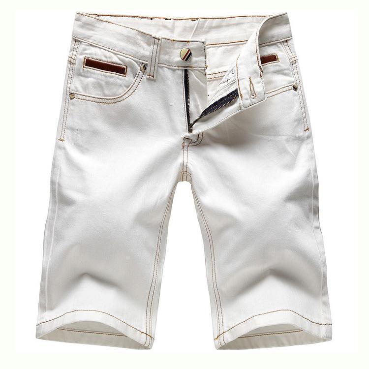 Cheap White Jeans Men Fashion, find White Jeans Men Fashion deals ...