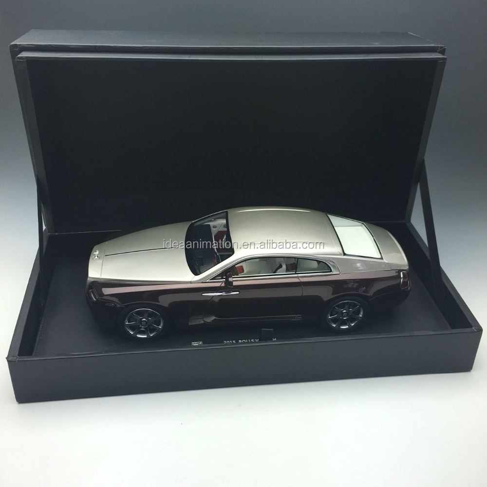 Toy Models Product : Oem diecast toy model car metal by d