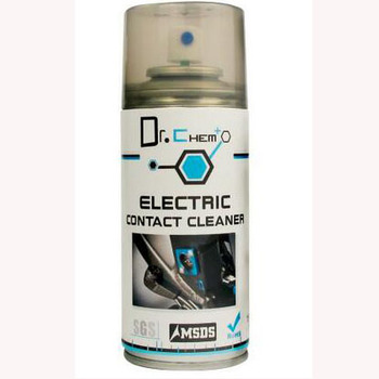 Anti-static Electronics Contact Cleaner Pump Spray - Buy Anti-static  Electronic Contact Cleaner,Electrical Contact Cleaner,Pcb Board Contact  Cleaner