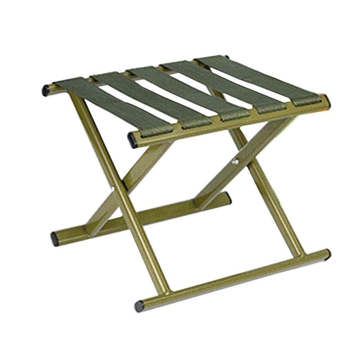 Awe Inspiring Cheap Walkstool Tripod Stool Comfort Find Walkstool Tripod Cjindustries Chair Design For Home Cjindustriesco