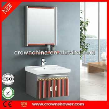 Bathroom vanity cabinetsbathroom furniture cheapest for Pace industries inc bathroom vanities