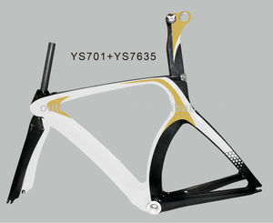 Carbon bike frame Brand new best carbon bicycle frame time trial