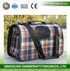 QQ Pet Factory China Supplier Professional Made Cute Cheap Dog Carrier Bags