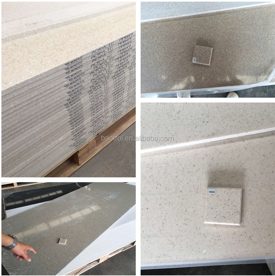 Solid Surface Shower Wall Panels, Solid Surface Shower Wall Panels ...