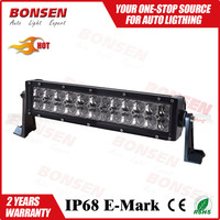 High Brightness 30000 hours life time offroad led light bar with Military Breather for Off Road ,SUV ATV 4WD 4X4 Truck