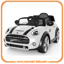 kids luxury cars kids luxury cars suppliers and manufacturers at alibabacom