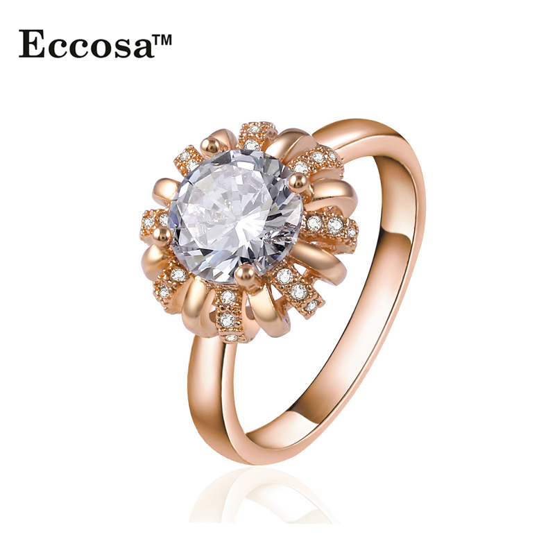 Big Stone Gold Rings, Big Stone Gold Rings Suppliers and ...