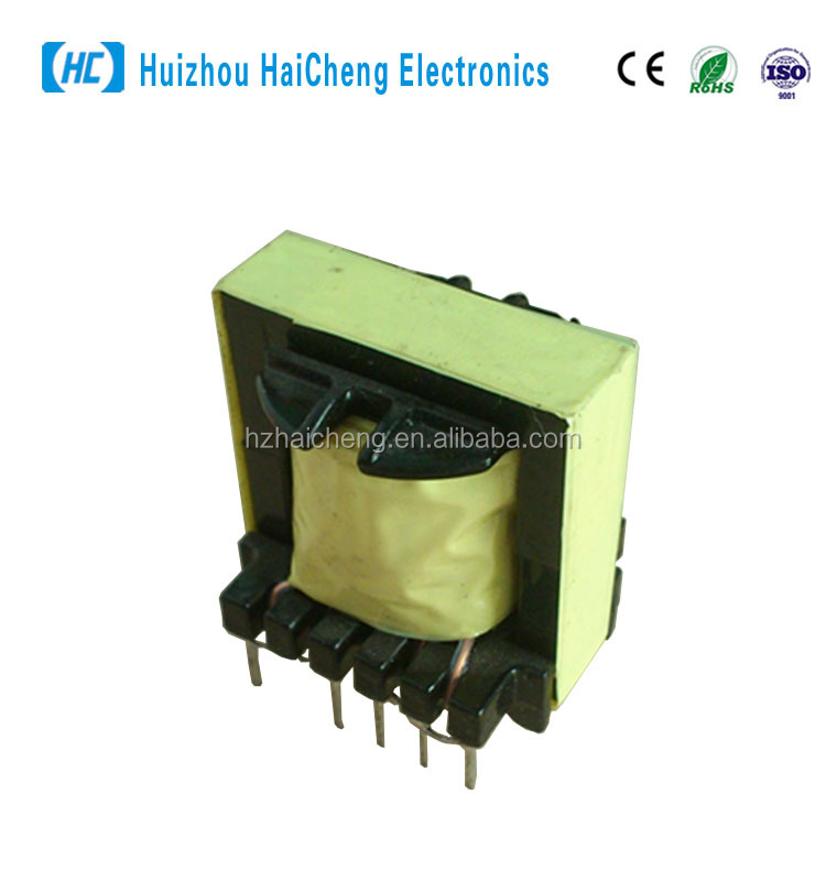 professional for ee,er ,el ,epc ,efd,ef,pq electrical high frequency transformer manufacturers