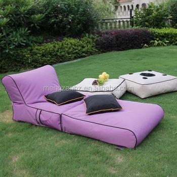 London Style Bean Bags Cheap Outdoor Furniture Bean Bag Chair