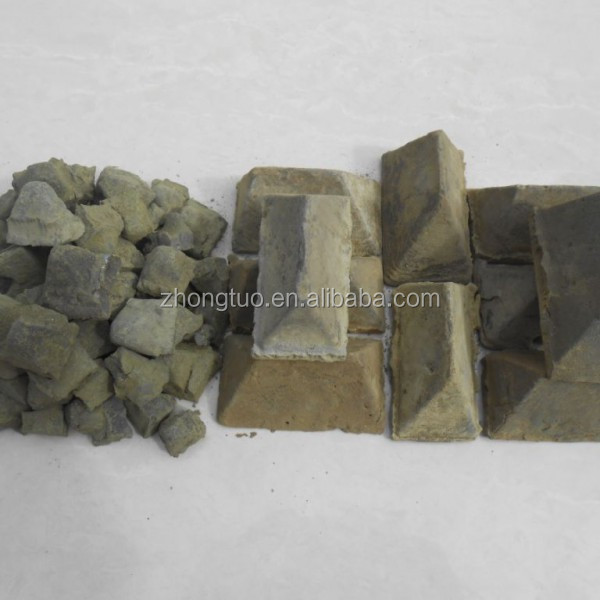 Rare Earth Mischmetal with good factory