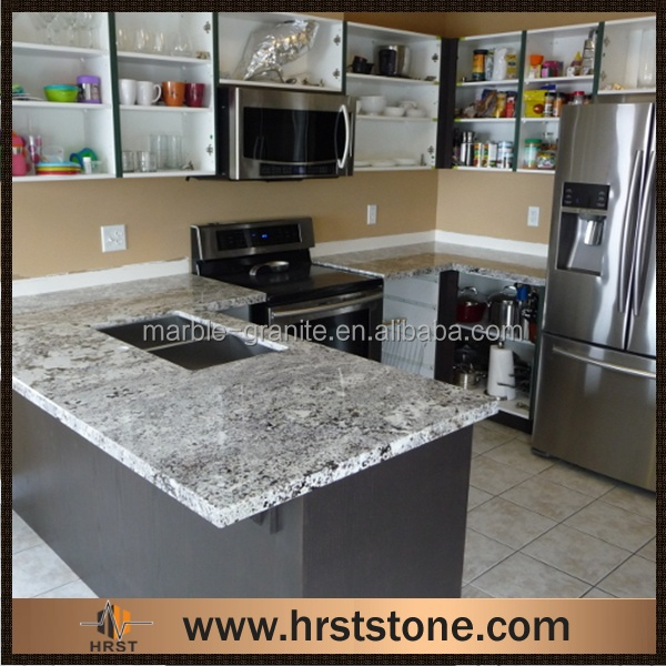 acrylic stone countertop acrylic stone countertop suppliers and manufacturers at alibaba com acrylic stone countertop acrylic stone countertop suppliers and      rh   alibaba com