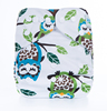 AnAnBaby new products cloth diapers Modern cloth nappies