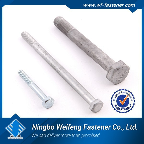 nylock bolt connecting bolts good quality cheapest price exporters
