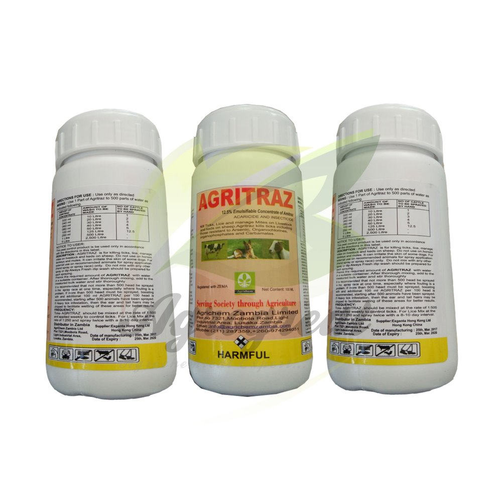 Agrochemical Pesticide Abamectin 3 6% Ec Insecticide With Low Price - Buy  Abamectin,Abamectin 3 6% Ec,Abamectin Insecticide Product on Alibaba com
