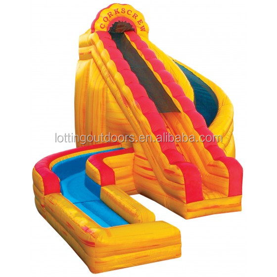 Outdoor Inflatables Parts