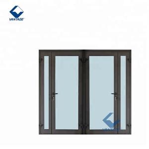 Merveilleux Insulation Automatic Sliding Doors Wholesale, Sliding Door Suppliers    Alibaba