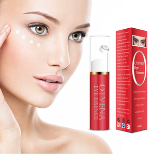 fast action eye cream for dark circle remove