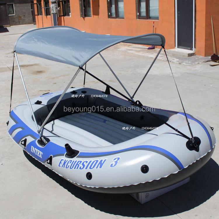 China Mariner Inflatable Boat, China Mariner Inflatable Boat