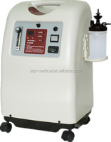 wholesale directly 1-5 liter oxygen concentrator portable price used oxygen concentrator