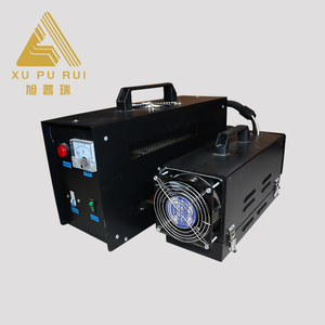 c83102b0f673 Portable Uv Curing Machine