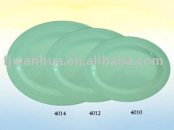 Buy Cheap China disposable oval plastic plates Products, Find China ...