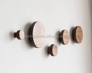 Vintage Cloud Nursery Wall Hook On Hooks Product Alibaba