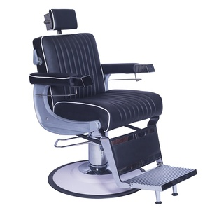 Belmont Barber Chair >> Beauty Salon Furniture Hairdressing Station Used Belmont Hydraulic Barber Chairs Reclining Beauty Styling Chair For Sale