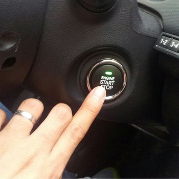 chinese manufacture car engine start button fit for all cars buy car engine start button auto. Black Bedroom Furniture Sets. Home Design Ideas