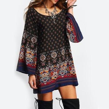 vintage hippie clothing