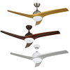 /product-detail/cambodia-vietnam-alaska-malaysia-52-inch-big-remote-control-white-ceiling-fan-with-light-60756573751.html