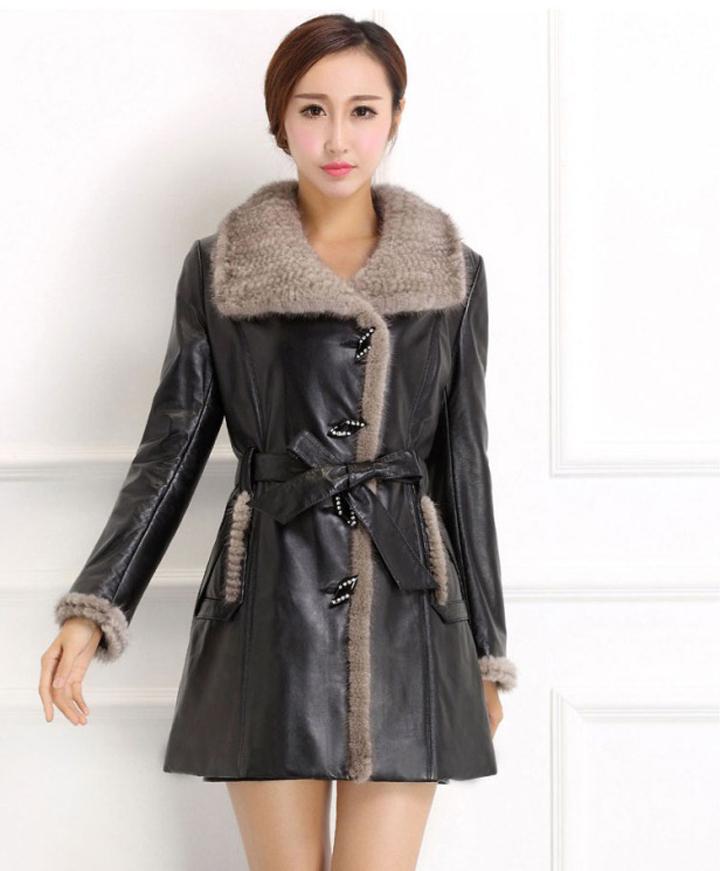 Cheap Sheepskin Coat Sale find Sheepskin Coat Sale deals on line