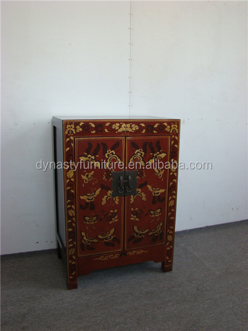 Tibetan Style Furniture, Tibetan Style Furniture Suppliers And  Manufacturers At Alibaba.com